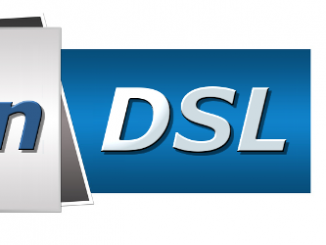 Telefon-DSL.com