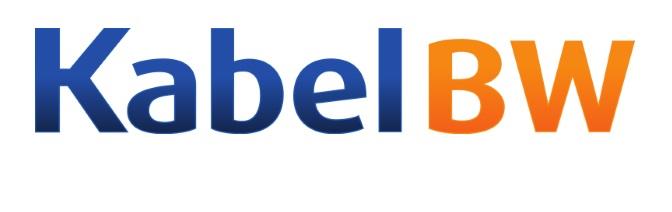 dsl-kabel-bw