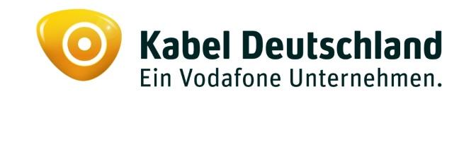 dsl-vodafone-kabel-deutschland